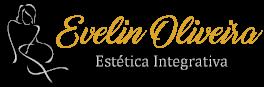 hevelyn-estetica-integrativa-logo